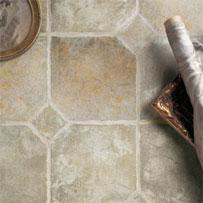 Terra del sol tile products motor city carpet floor for Motor city carpet flooring